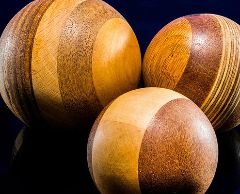 tamano-producto-inicio-madera