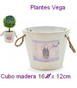Macetero-madera-redondo-cuerda-flores