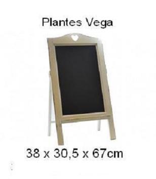 big-blackboard 38-30,5-67