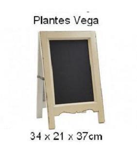 big-double-blackboard 34-21-37