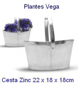 cesta-oval-con-asa-zinc