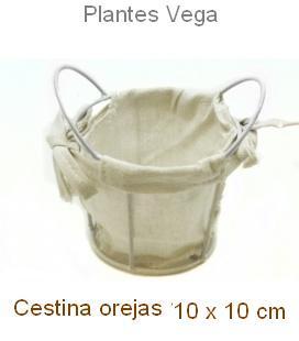 cesta-redonda-con-asas-y-tela-blanca