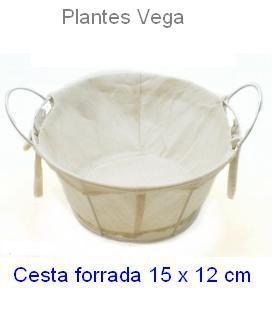 cesta-redonda-gr-con-asas-y-tela-blan