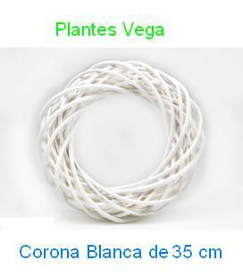 corona-mimbre-blanca-35-cm
