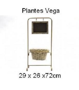 flowerpot-stand-blackboard-medium 29-26-62