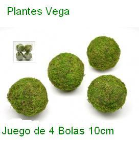jgo-4-bolas-decorativas-musgo