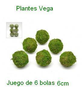 jgo-6-bolas-decorativas-musgo