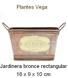 macetero-hojalata-pequeo-rectangular