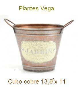 macetero-hojalata-pequeo-redondo-jardin