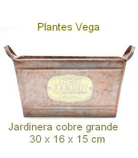 macetero-hojalata-rectangular-asas-jardi