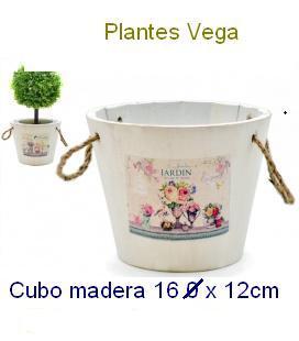 macetero-madera-redondo-cuerda-botanica