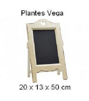medium-blackboard 20x13x50