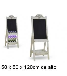 pizarra-madera-rectangular