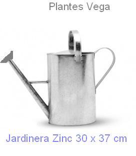 regadera-grande-oval-zinc